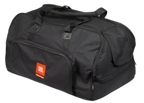 JBL Bags EON-615-BAG Deluxe Carry Bag for EON 615 Loudspeaker EON-615-BAG