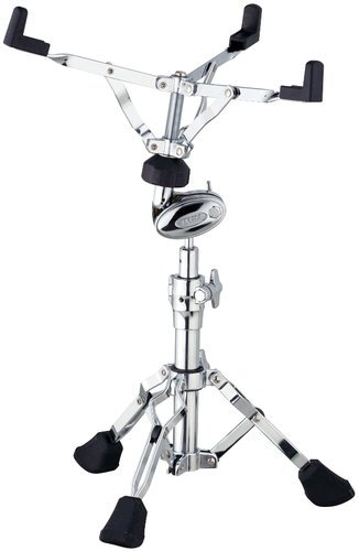 Tama HS800W Roadpro Snare Drum Stand with Omni-Ball Tilter HS800W