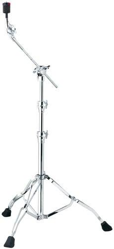 Tama HC83BW  Roadpro Boom Cymbal Stand HC83BW