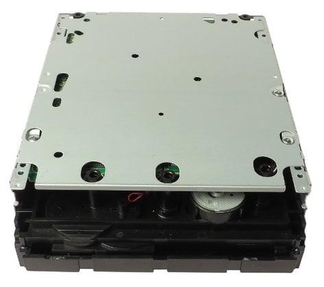 Marantz Professional ZK416K0020  CDR Transport for CDR510 and CDR300 ZK416K0020