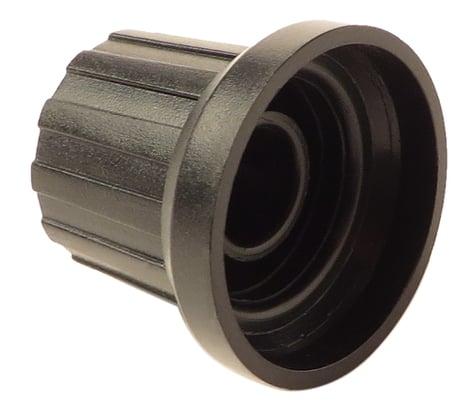 Gallien-Krueger 100-0103-0 Black Knob for 800RB 100-0103-0