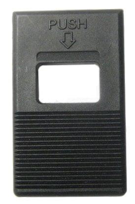 Cartoni 3212359 Locking Tripod Lever for A627 3212359