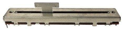 Allen & Heath AI8051  Short Stereo Fader for GL3300 AI8051