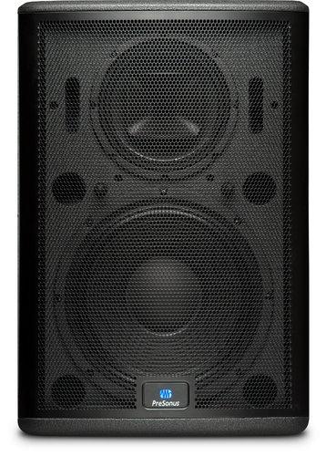 "PreSonus StudioLive 312AI 1x12"" 3-Way Active Integration Loudspeaker with 2000W Power Amplifier STUDIO-LIVE-312AI"
