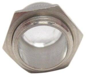 Line 6 30-51-0113 Spider Valve Lens Assembly 30-51-0113