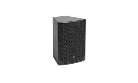 "Turbosound TCX-82  200W 8"" 2-Way Speaker in Black TCX-82"