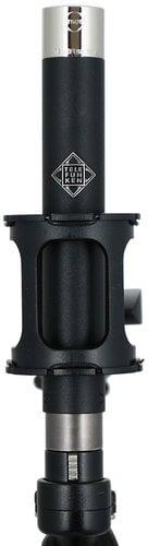 Telefunken Elektroakustik M61 FET Omnidirectional Condenser Microphone M61-TELEFUNKEN