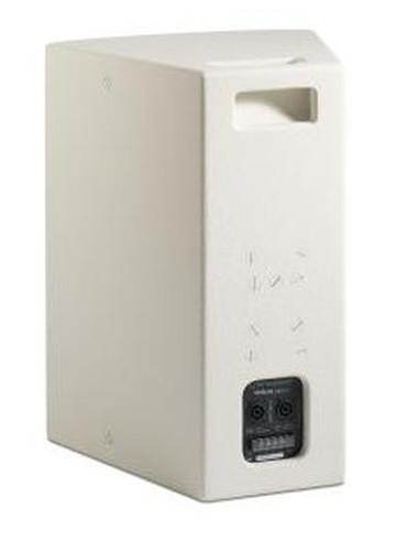 "Turbosound TCX-122-WH 300W 12"" 2-Way Speaker in White TCX-122-WH"