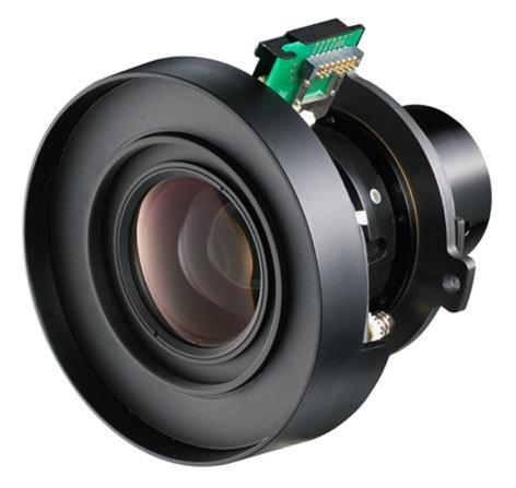 Vivitek 3797805300-SVK  Short Zoom Lens (D98-1518)  3797805300-SVK
