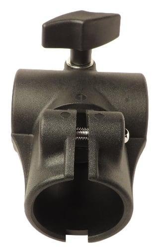 Roland 5100009145 Pipe Holder Assembly for V Drums 5100009145