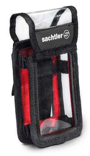 Sachtler SN615 Portable Digital Recorder Pouch SN615