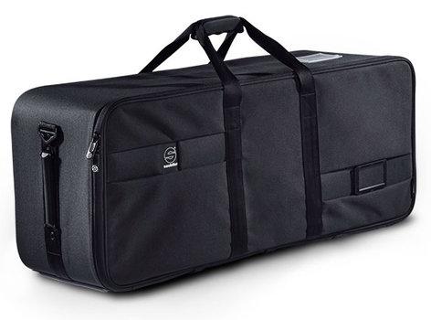 Sachtler SL2004 Lite Case - L SL2004