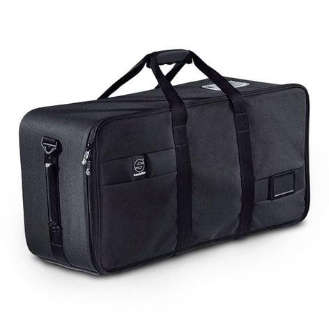 Sachtler SL2003 Lite Case - M SL2003
