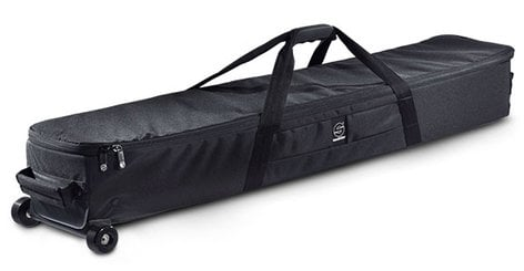Sachtler SL2001 C-Stand Bag SL2001