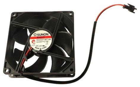 Elation Pro Lighting 804120200440  Head Fan for Platinum Spot LED 804120200440