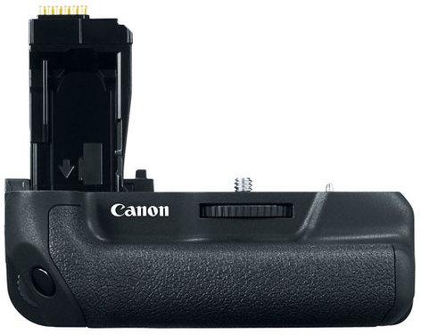 Canon 0050C001  Battery Grip BG-E18  0050C001