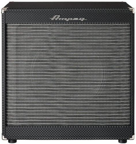 """Ampeg PF-115LF 1x15"""" Portaflex Bass Cabinet PF-115LF"""