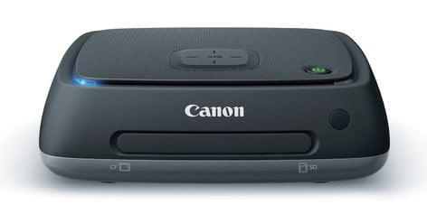 Canon 9899B002  Connect Station CS100  9899B002