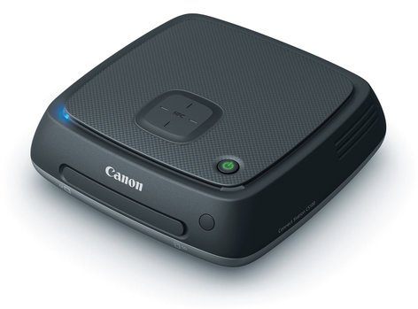 Canon 9899B002  Connect Station CS100  9899B002