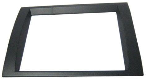 Roland 01459790 KR1077 Display Escutcheon 01459790