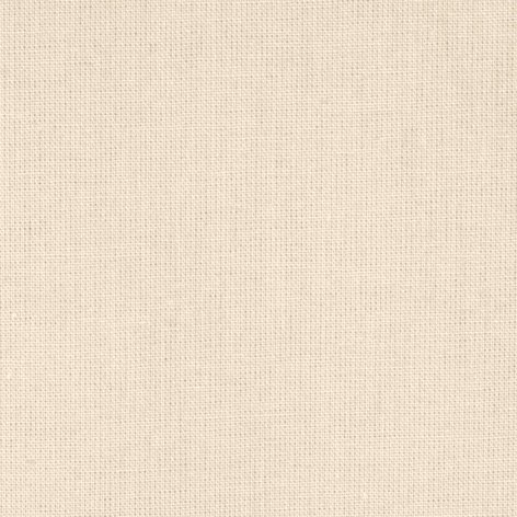 "Rose Brand MUSM0004 Medium-Weight Natural Muslin 76"" Wide, Per-Yard MUSM0004"