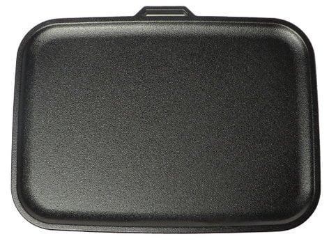 Panasonic VGQ0H03 Lens Cap for AG-HMC40 VGQ0H03
