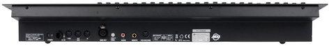 ADJ Scene Setter-48 48 Channel DMX Dimming Console SCENE-SETTER-48