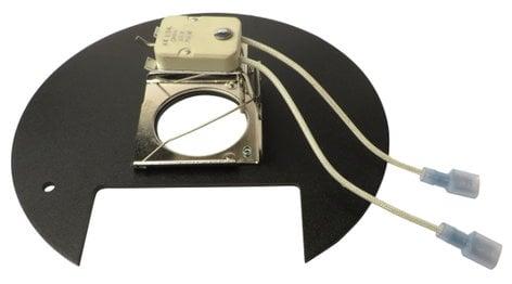 Altman 76-0360 Transformer Socket for Comet 76-0360