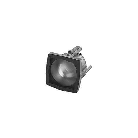 ETC/Elec Theatre Controls S4LEDFRES  Source Four LED Fresnel Adapter S4LEDFRES