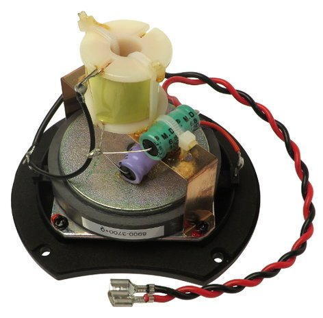 Marshall Amplification M-SPKR-90016  Tweeter for AS100D M-SPKR-90016