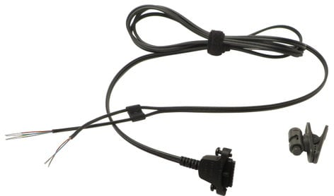 Sennheiser 502360 Type 7 Cable for HMD 46 and HME 46 502360