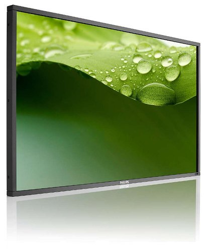 "Philips Commercial BDL3260EL 32"" EL Series Signage Solution LED Display BDL3260EL"