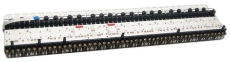 Novation AMS-KEY-FATAR49 49SL MKII Keyboard Assembly AMS-KEY-FATAR49