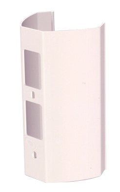 Bose CB-MA12-WHITE Coupling Bracket for MA12 Line Array in White CB-MA12-WHITE