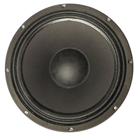 "Yorkville 12/150Y4M  12"" Woofer for NX550P 12/150Y4M"