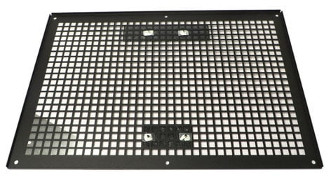 Roland 5100010561  Grille for  KC-110 5100010561