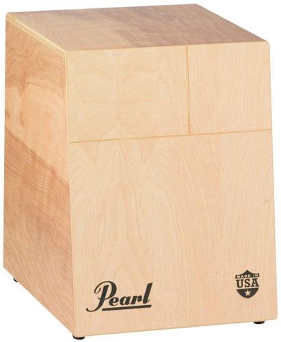 Pearl Drums PBC1914M3  Mach 3 Birch Cajon PBC1914M3
