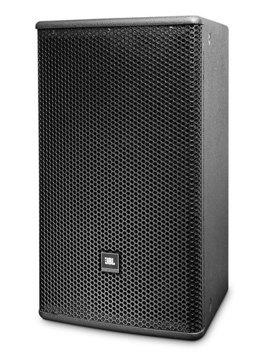 """JBL AC195-WH 10"""" 200W (8 Ohms) Passive Loudspeaker with 90°x50° Dispersion in White AC195-WHITE"""