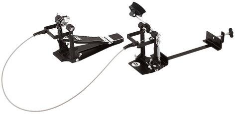Meinl Percussion TMCP  Cajon Pedal  TMCP