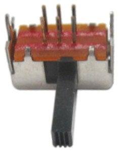 Yamaha VS591300 P150 Speaker Switch VS591300