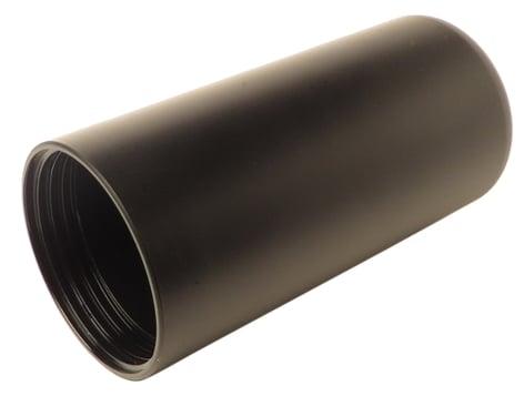 Shure 65DA8451 Battery Cup for PGXD2 / SM58 and PGXD4 65DA8451