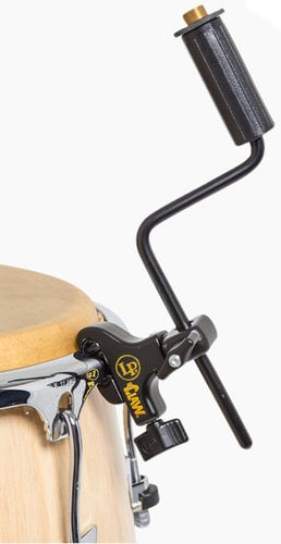 Latin Percussion LP592A-X Mic Claw LP592A-X