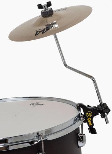 Latin Percussion LP592S-X Splash Claw LP592S-X