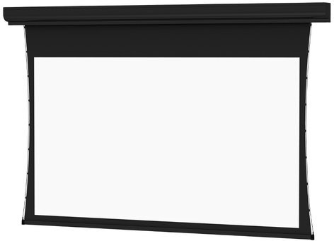 "Da-Lite 38796L 159""D Tensioned Contour Electrol Screen with HD.9 Surface 38796L"