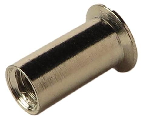 Sachtler SSP10E0164 Sachtler Pin Receiver Leg Spreader SSP10E0164