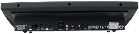ADJ Scene Setter 24 Channel DMX Dimming Console SCENE-SETTER