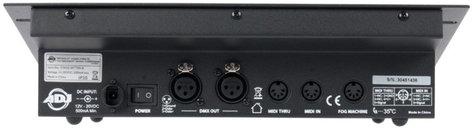 ADJ STAGE-SETTER-8 Stage Setter 8 DMX Controller Board STAGE-SETTER-8