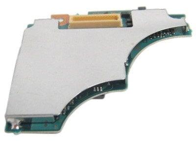 Sony A7078957A DCRVX2000 DD-1380 PCB A7078957A