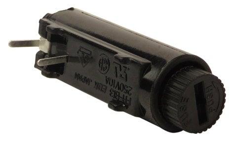 Lightronics Inc. FUSHOUS2  Fuse Holder for SD4102 FUSHOUS2