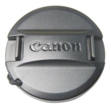 Canon DG1-3740-000 GL1/GL2 Lens Cap DG1-3740-000